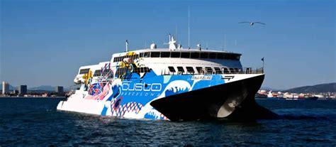 bahamas shuttle boat offers bahamas fast ferry express bahama shuttle boat