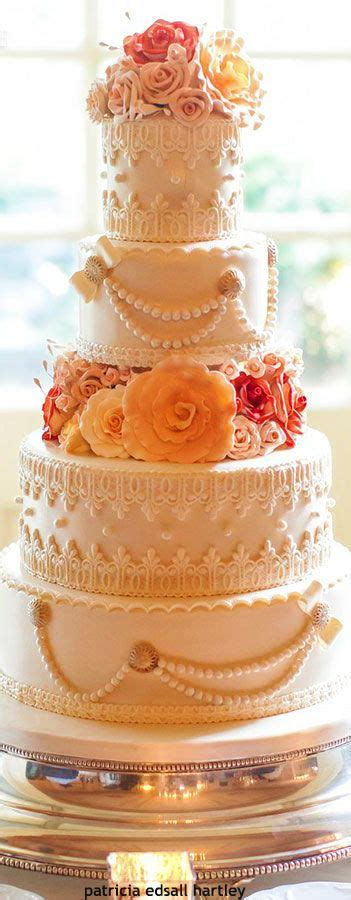 Discworld Wedding Cake Anyone by 1000 Images About Wedding Cake Anyone On