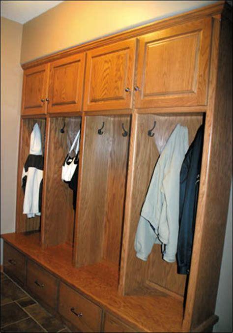 hallway lockers for home mudroom locker systems interior decorating accessories
