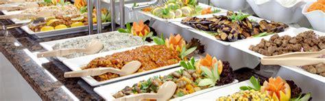 menjalankan bisnis catering  sukses