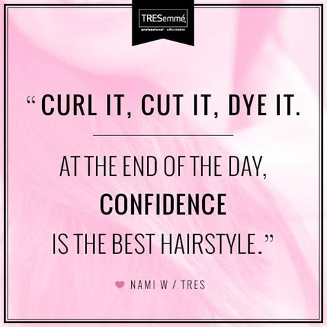 hair quotes hair quotes quotesgram