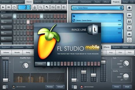 fl studio mobile 2 apk fl studio mobile apk sd data plus cracked free