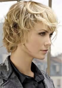 easy shag hair best short shaggy haircuts cute easy hairstyles pretty