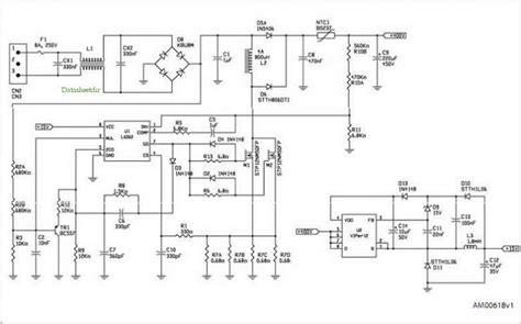 metal halide ballast wiring diagram 100 watt metal halide ballast wiring diagram get free
