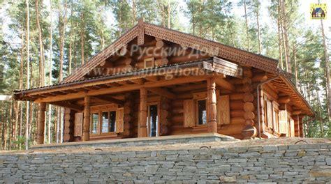 Built On Site Cabins by Log Houses That We Built Log Homes Log House Log