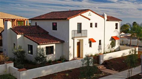 The House Santa Barbara by The Mesa Neighborhood Santa Barbara Real Estate Voice