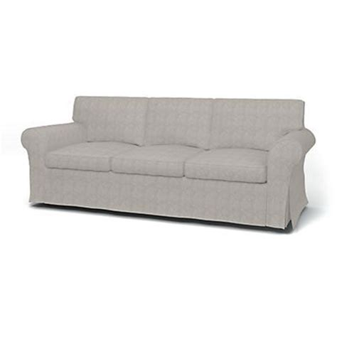loose sofa covers ikea ektorp 3 seater sofa cover loose fit country bed covers