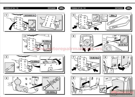 download car manuals pdf free 2009 land rover lr3 transmission control land rover workshop manual auto repair manual forum heavy equipment forums download repair