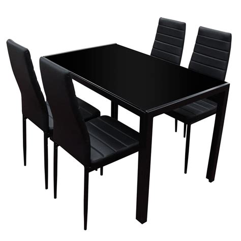 Cheap Dining Tables Chairs Discount Room Furniture Tj And Cheap Dining Table With Chairs