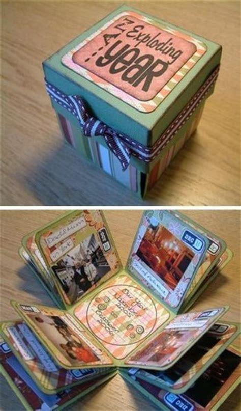 17 best ideas about memories box on pinterest work
