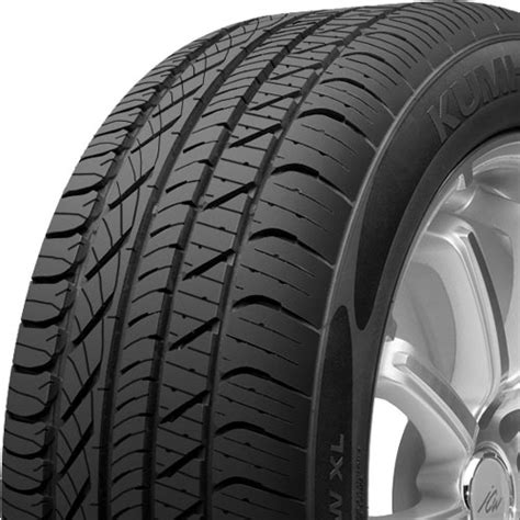 kumho ecsta 4x kumho ecsta 4x ku22 free delivery available tirebuyer