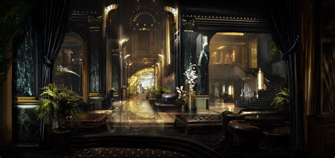 Interior Arts by Interior By Gg Arts On Deviantart
