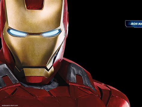iron man full hd wallpapers boss wallpapers