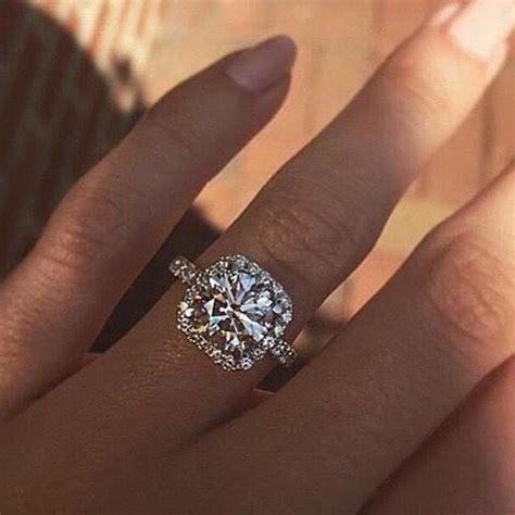Verlobungsringe Silber by Best 25 Tacori Engagement Rings Ideas On