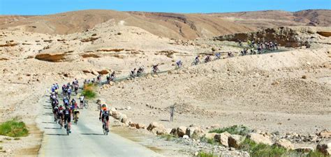 the from scorpions pass surviving a desert was just the beginning books israeli cycling finds its legs road bike