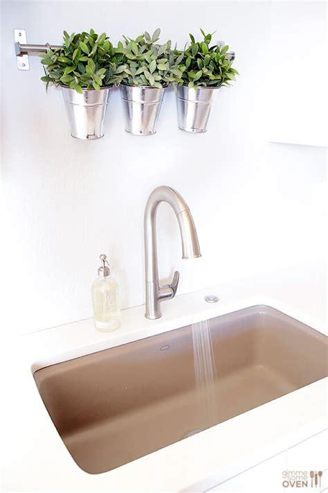 restoration hardware kitchen faucet restoration hardware bathtub faucets containment