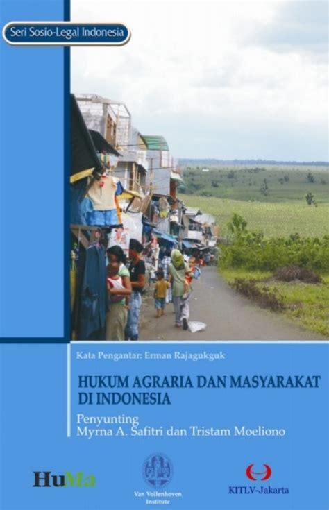 Korporasi Dan Politik Perasan Tanah Laksmi A Savitri unduh ebook book untuk perjuangan reforma agraria