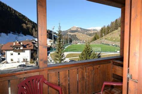casa alpina selva di val gardena hotel casa alpina selva di val gardena italien