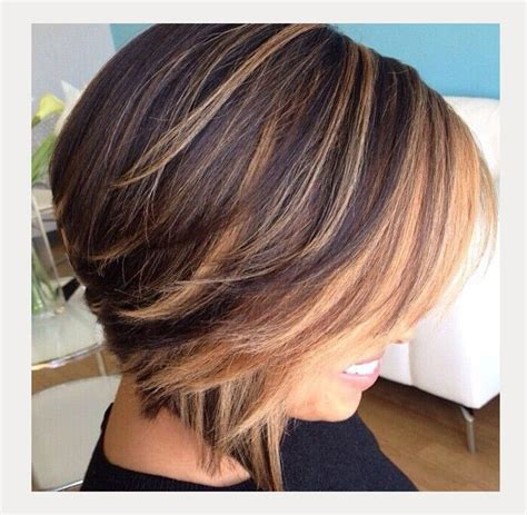 layered bobs 2017 image result for inverted layered bob 2017 bob