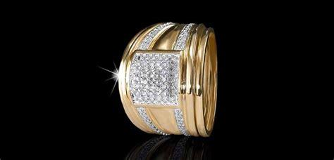 wedding sets engagement rings american swiss rings engagement rings wedding sets rings