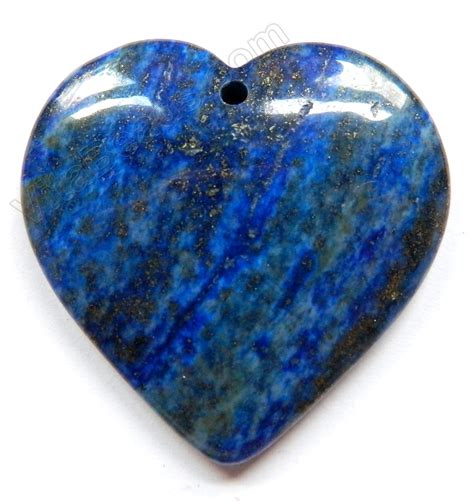 Lapis Lajuli lapis lazuli