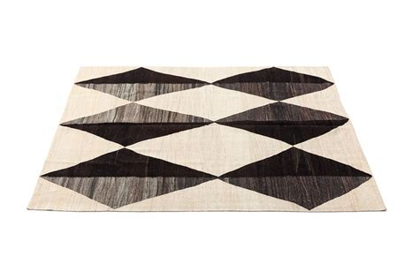 argyle rug trend alert rugs cushions and throws completehome