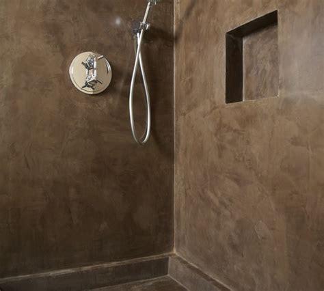 dusche ebenerdig selber bauen bodengleiche dusche selber bauen gispatcher