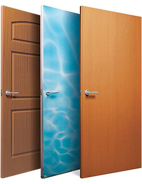 acrovyn doors are impact resistant cs