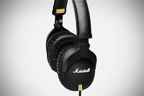 best ear headphones 50 pounds 88 best products i want images on s