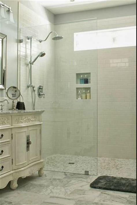 walk in shower ideas no door best 10 shower no doors ideas on bathroom