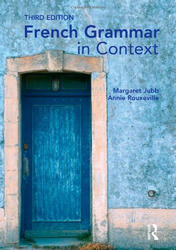 french grammar in context download french grammar in context a hodder arnold
