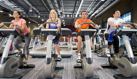 homes  london flats   site gyms  pools