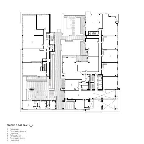 the metropolitan condo floor plan metropolitan condominiums bora