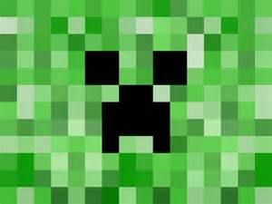 minecraft creeper template minecraft creeper template apps directories