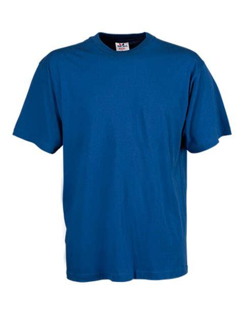 Basic Shirt by Basic Herren T Shirt Rexlander 180 S