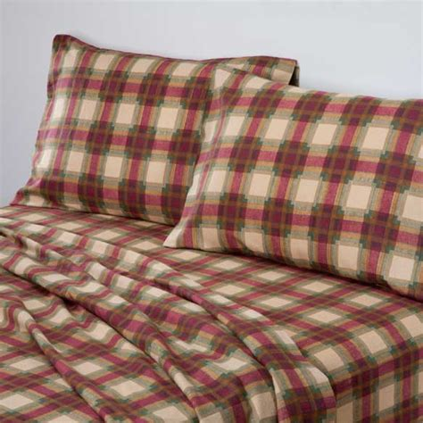 flannel bedding flannel sheet sets snowflake flannel sheets walter drake