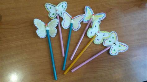 imagenes mariposas de fomi ovejitas de cristo mariposa de fomi para lapiz