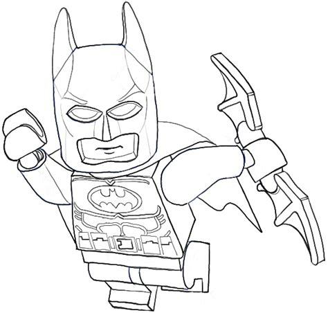 batman drawing coloring pages image gallery lego batman drawings