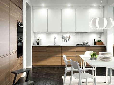 ik饌 conception cuisine cuisine contemporaine au design minimaliste ikea