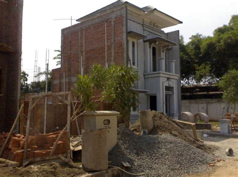 design interior rumah surabaya rumah mimalis rancang bangun rumah konstruksi rumah