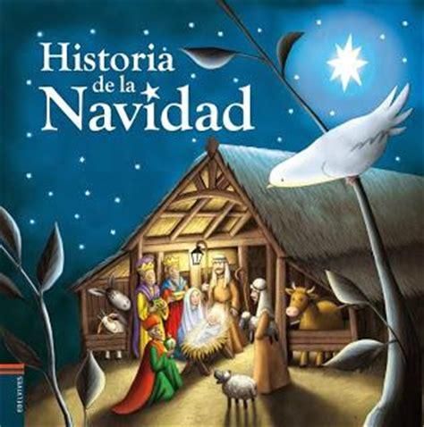 imagenes la navidad es cristo libros sobre la navidad paperblog