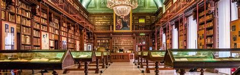 libreria braidense avviso biblioteca nazionale braidense pinacoteca di brera