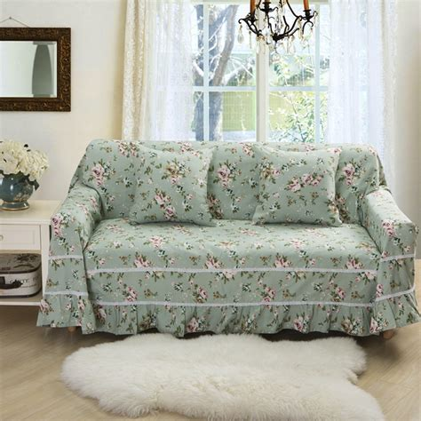 universal couch slipcovers universal sofa cover conceptstructuresllc com