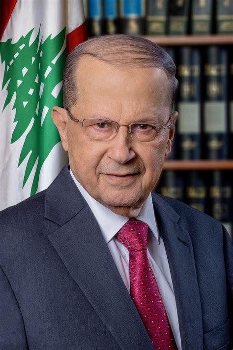 Search Lebanon List Of Presidents Of Lebanon