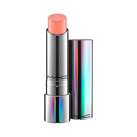mac cosmetics tendertalk lip balm 3g debenhams