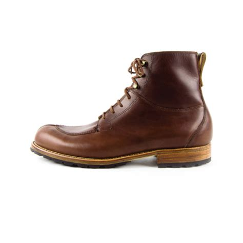 made in usa boots and shoes s and s footwear
