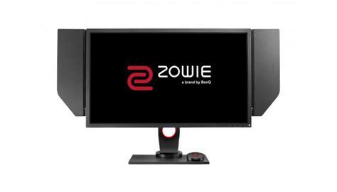 Monitor Benq Zowie Xl2735 benq zowie xl2735 is a gaming monitor