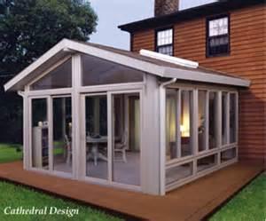 All Season Porch Ideas Sun Rooms And Patio Enclosures Chesapeake Virginia