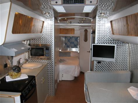 Truck Camper Floor Plans by Sobol Blog Casita Trailer