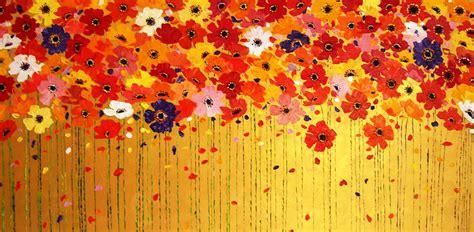 poppy series by susan hazard susan hazard